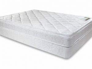 9 inch pillow top