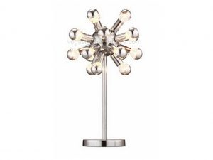 Pulsar Collection Table Lamp