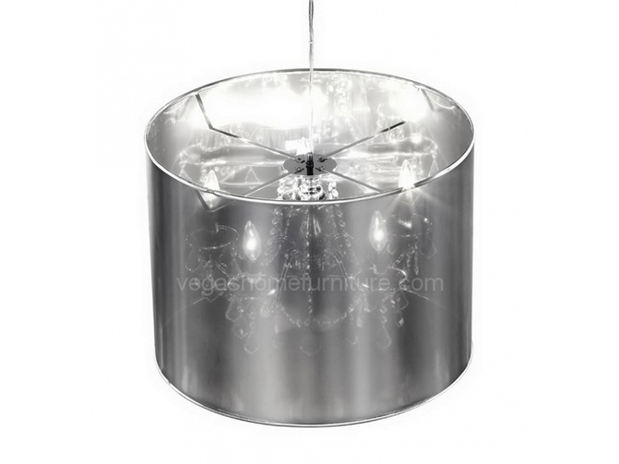 Quark Collection Ceiling Lamp