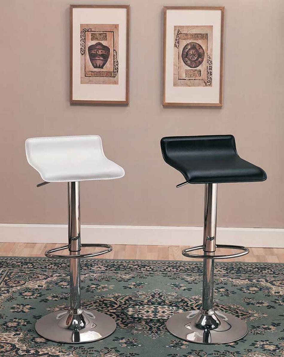 virtuemart_product_120391-white-barstool-adjustable-height-seating_3