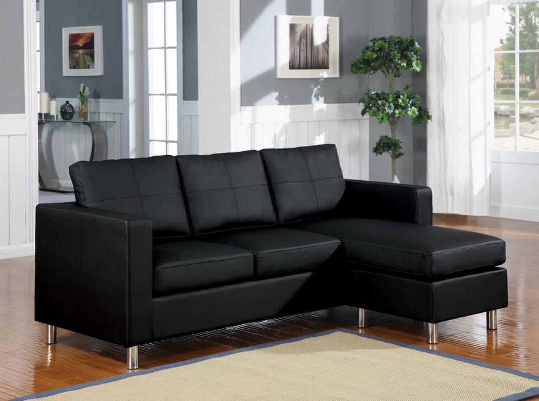 virtuemart_product_ac-15065-black-mini-leather-sectional-