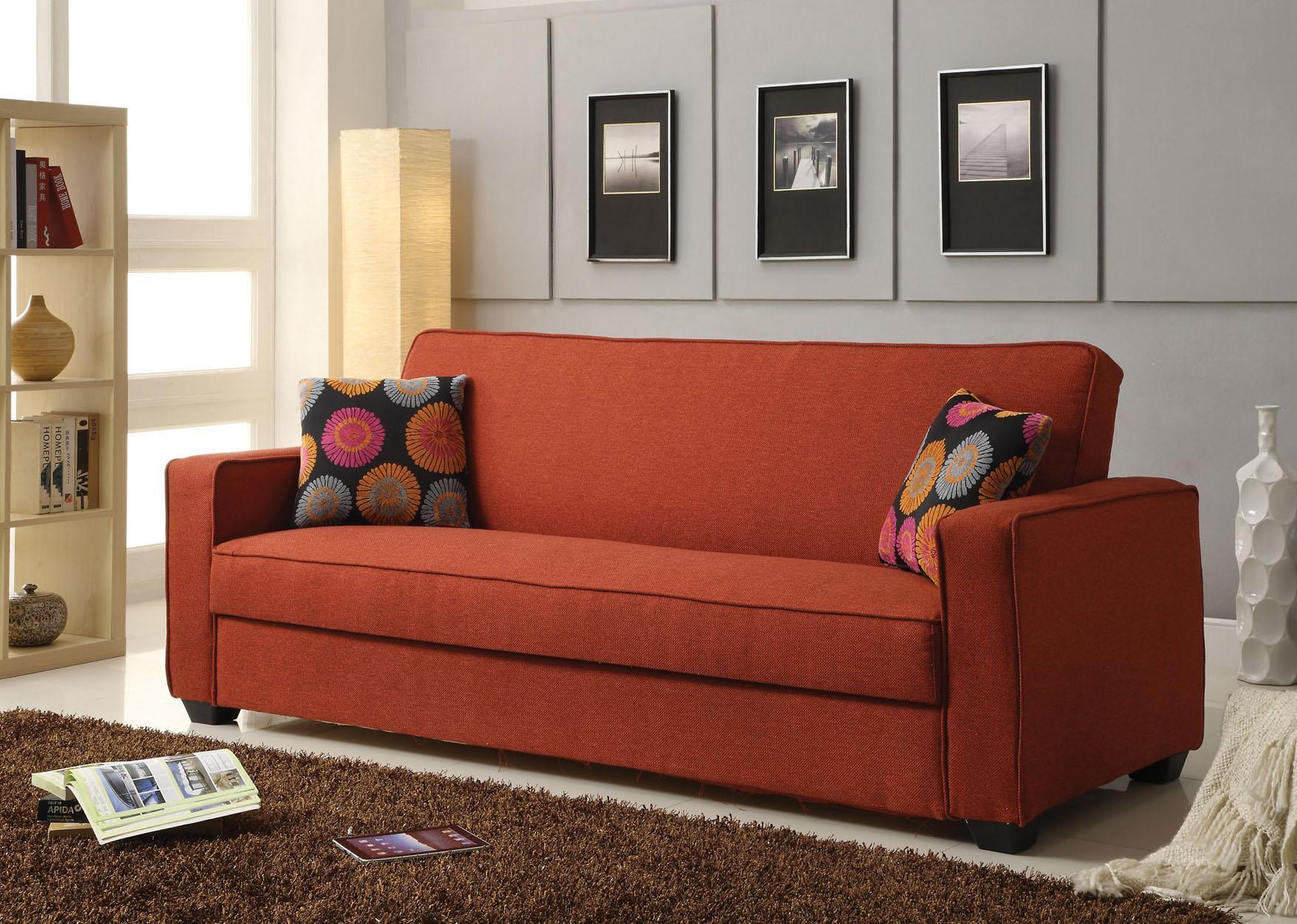 virtuemart_product_ac-57072-shani-futon-2–