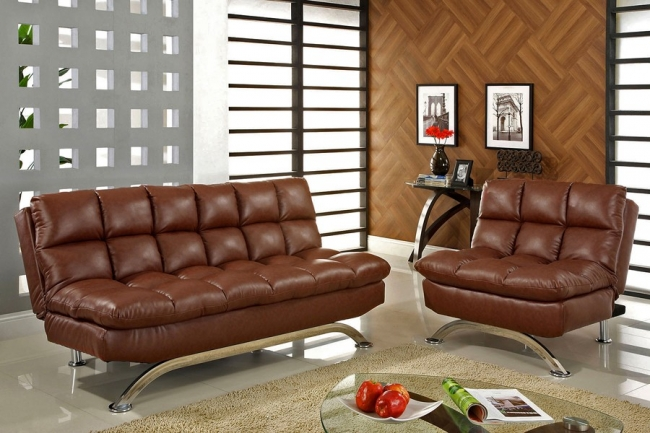 virtuemart_product_aristo-brown1