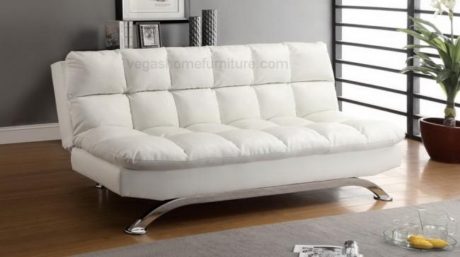virtuemart_product_aristo-white1