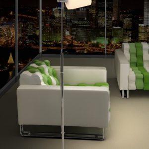 Floor Lamps Las Vegas Furniture Store Modern Home
