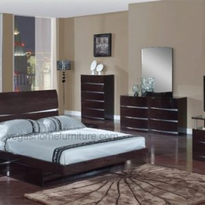 san marino white bedroom set las vegas furniture store