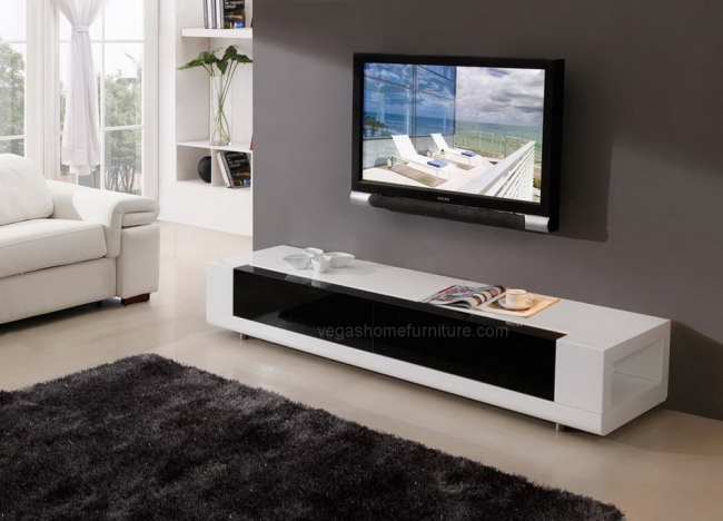 virtuemart_product_b-modern-white-lacquer-black-glass-door-tv-stand-_468x650