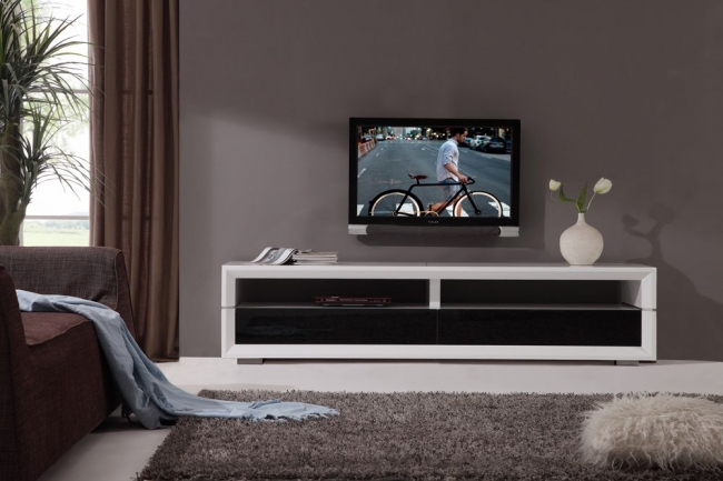 virtuemart_product_b-modern-white-lacquer-open-top-tv-stand-front-_433x6504