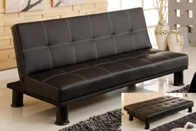 virtuemart_product_black-leatherette
