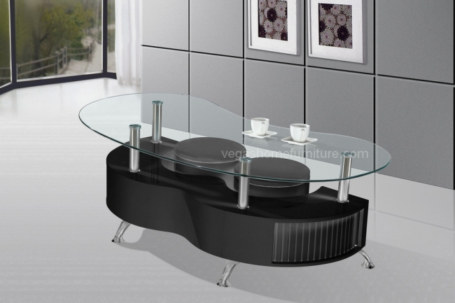 virtuemart_product_black-modern