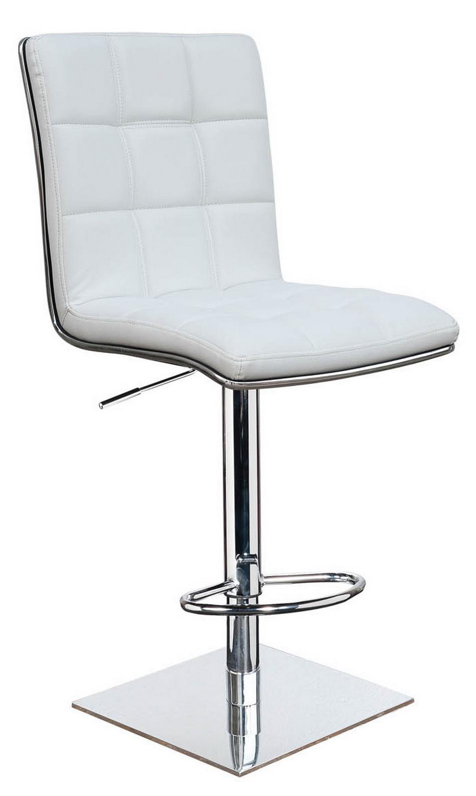 virtuemart_product_bq-bs3021-wh-stool