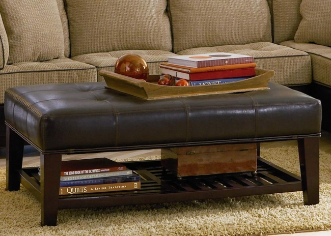 virtuemart_product_brown-leather-ottoman