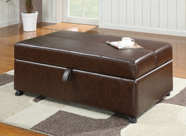 virtuemart_product_brown-leather
