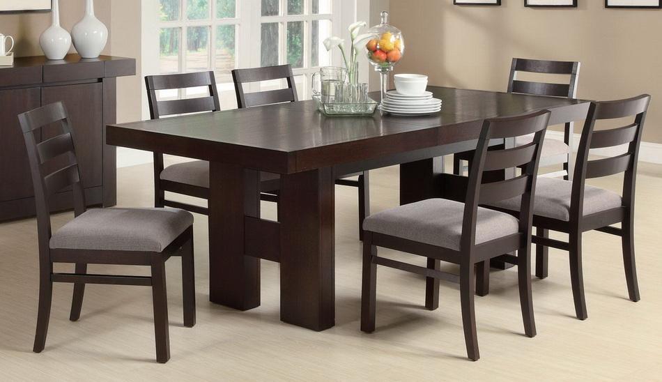 virtuemart_product_c-103101-dining-set