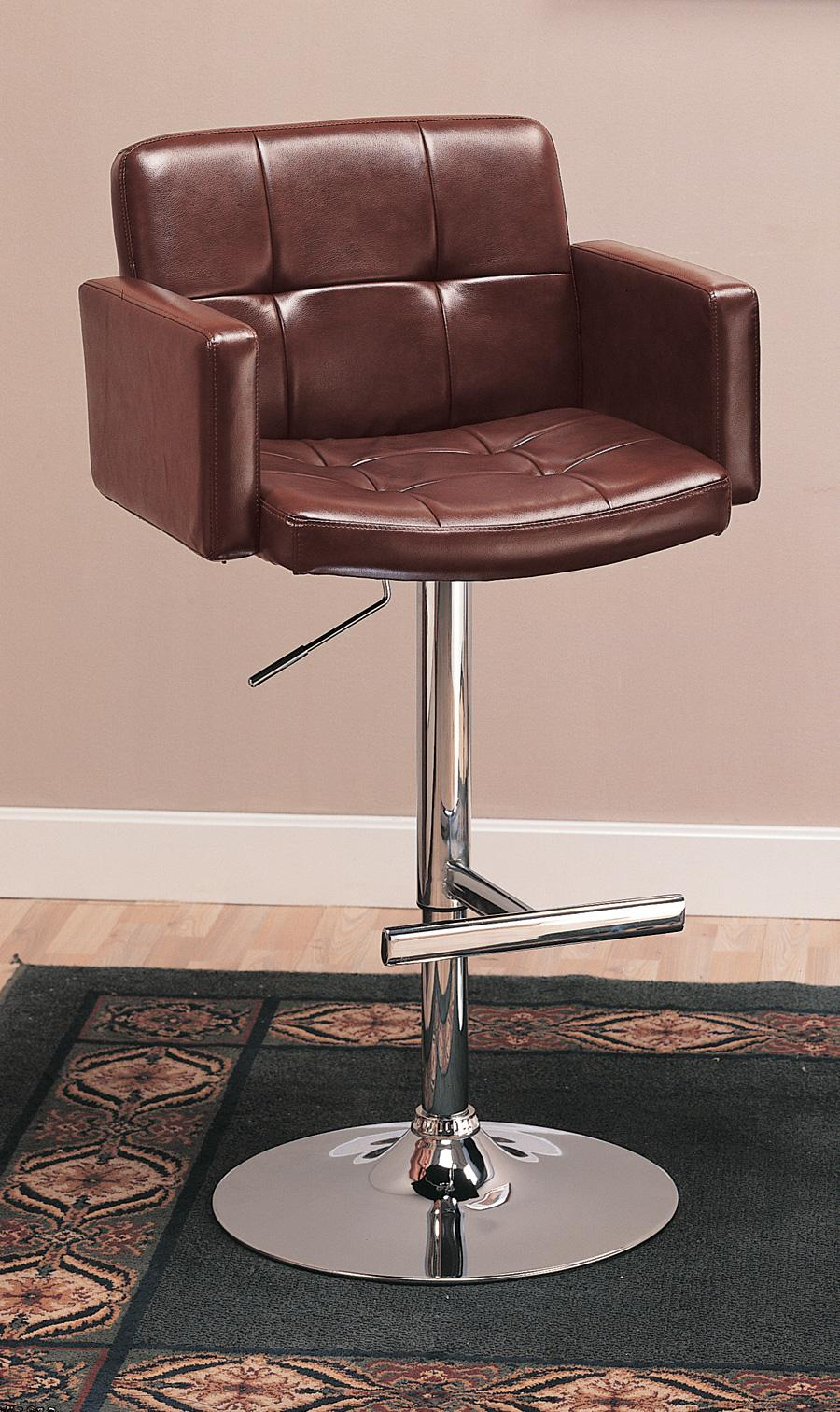 virtuemart_product_c-120348-brown-stool