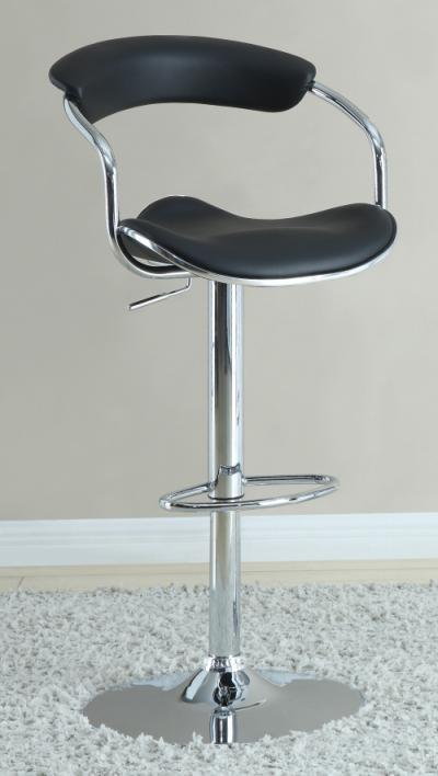 virtuemart_product_c-120386-stool6