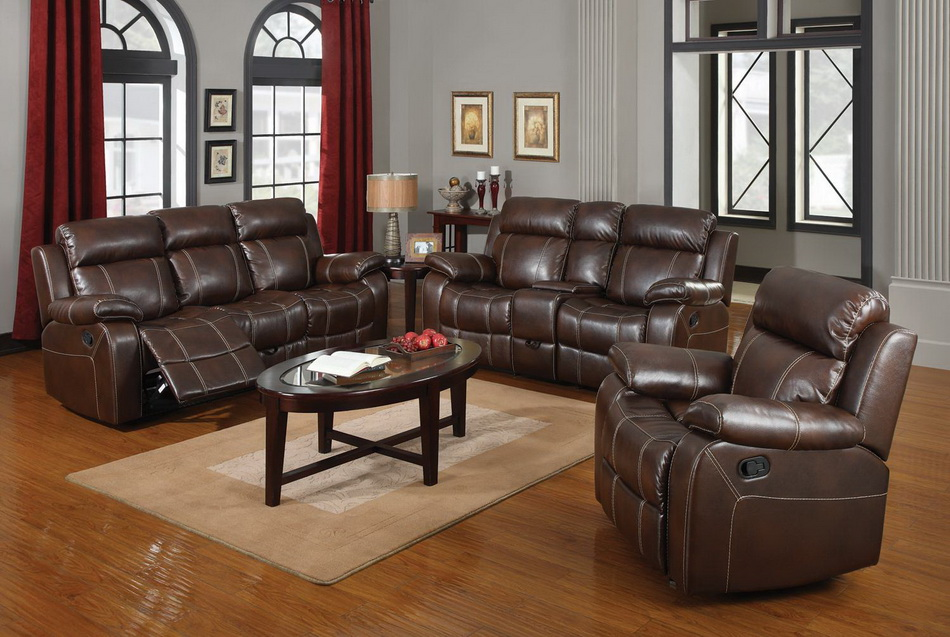 virtuemart_product_c-603021-brown-rec-set