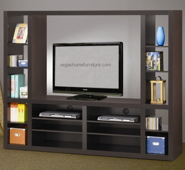 virtuemart_product_c-700620-entertainment-center—t_598x650