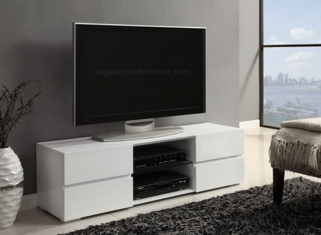 virtuemart_product_c-700825-tv-stand-wh_477x650