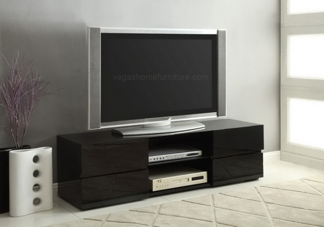 virtuemart_product_c-700841-tv-stand-bk_455x650