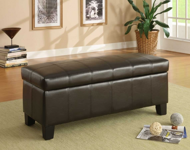 virtuemart_product_clair-brown4