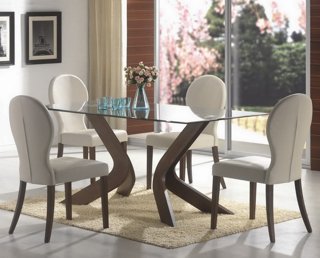 virtuemart_product_d-120361-glass-dining_515x639