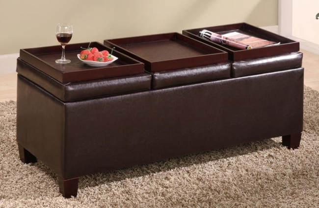 virtuemart_product_dark-brown-leather-3asdf