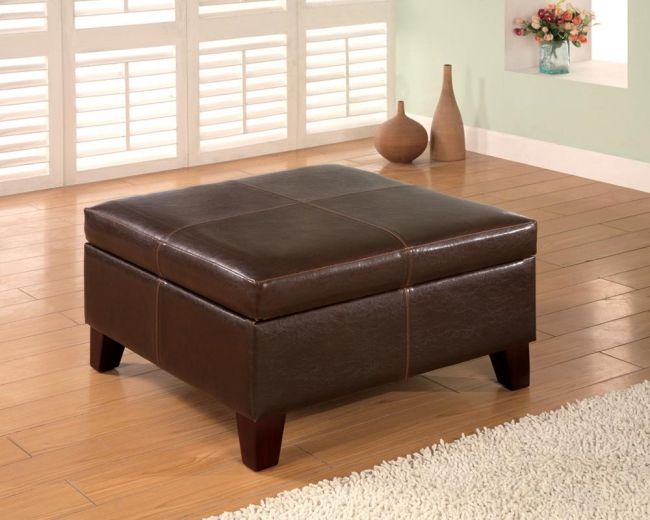 virtuemart_product_dark-brown-square