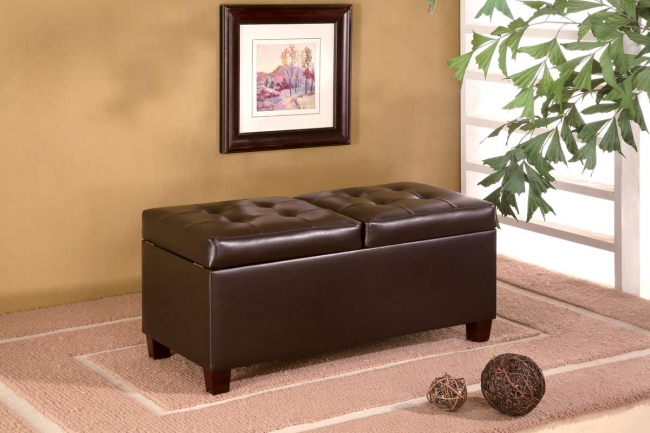 virtuemart_product_darks-brown-leather-ottoman
