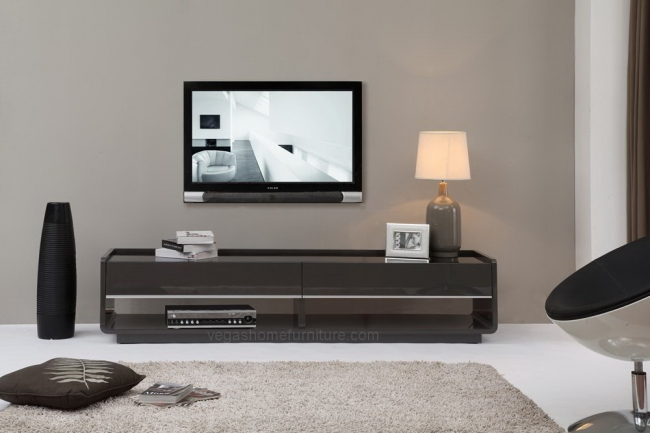 virtuemart_product_designer-gray-b-modern-gray-lacquer-open-bottom-tv-stand_433x650