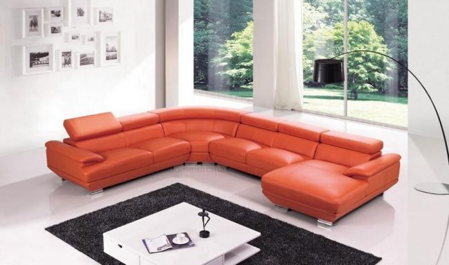 virtuemart_product_divani-casa-orange