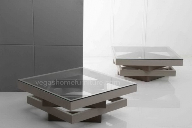 virtuemart_product_gray-square