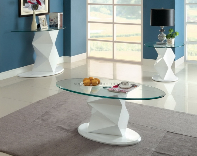 virtuemart_product_halawa-white