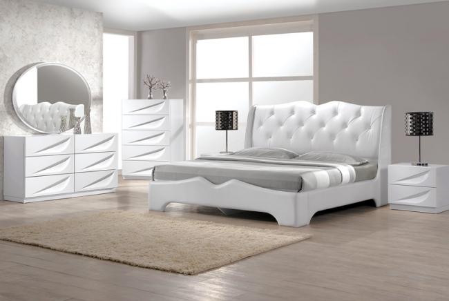 virtuemart_product_madrid-white