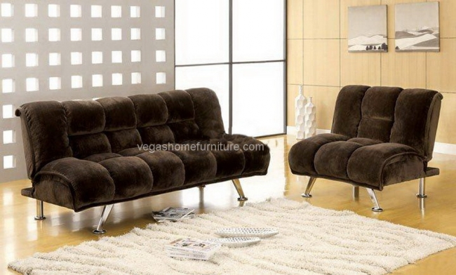 virtuemart_product_marbelle-dark-brown