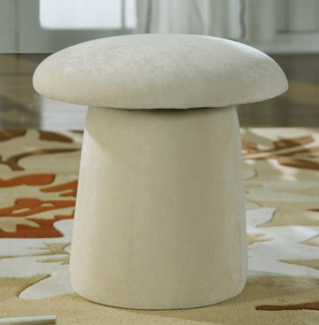 virtuemart_product_mushroom-beige
