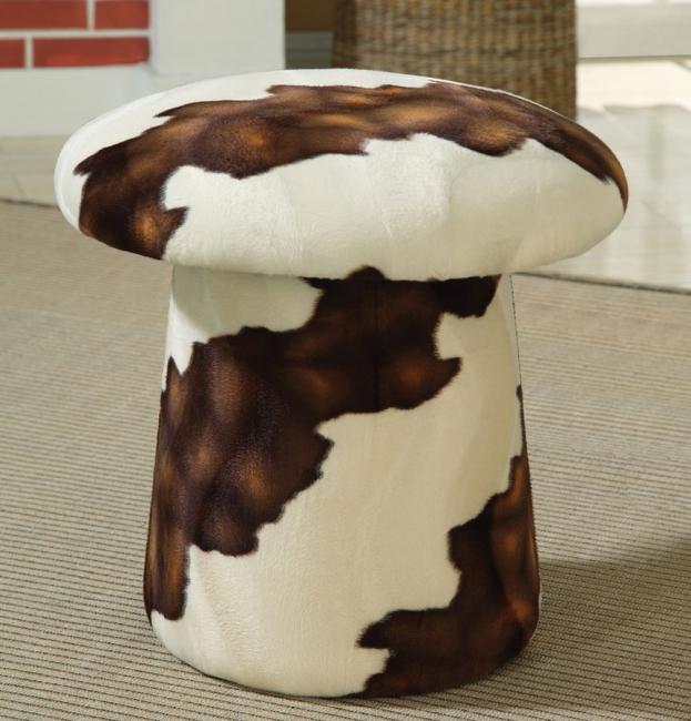 virtuemart_product_mushroom-cow