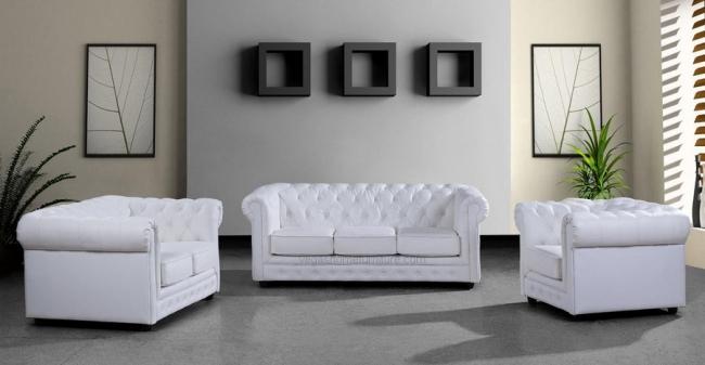 virtuemart_product_paris-white