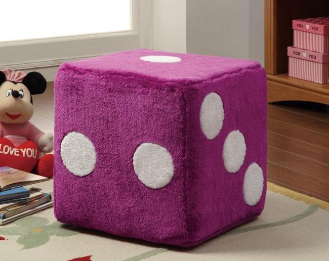 virtuemart_product_purple-dice