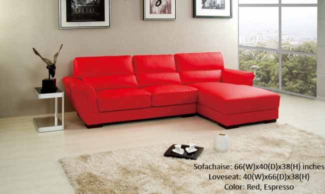 virtuemart_product_red-leather