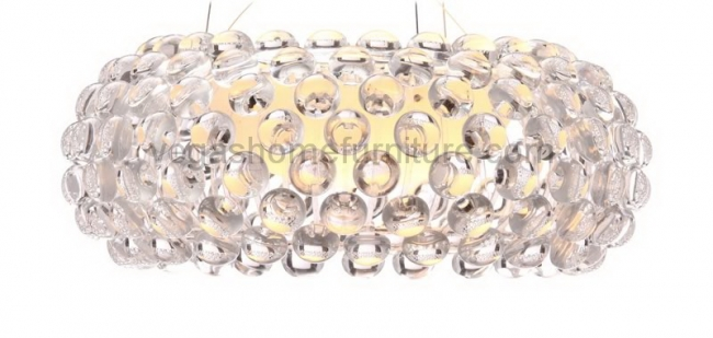 virtuemart_product_z-50026-stellar-ceiling-lamp-t_309x650