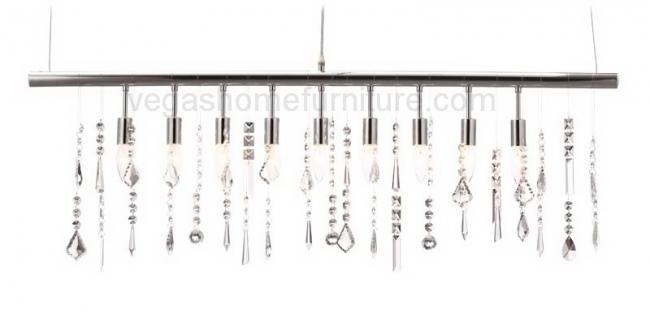 virtuemart_product_z-50029-shooting-stars-ceiling-lamp-t_318x650