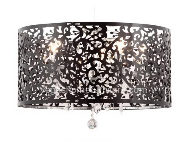 virtuemart_product_z-50034-nebula-ceiling-lamp-t_490x650