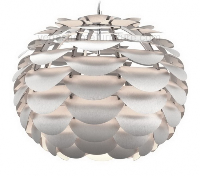 virtuemart_product_z-50035-tachyon-ceiling-lamp-t_574x650