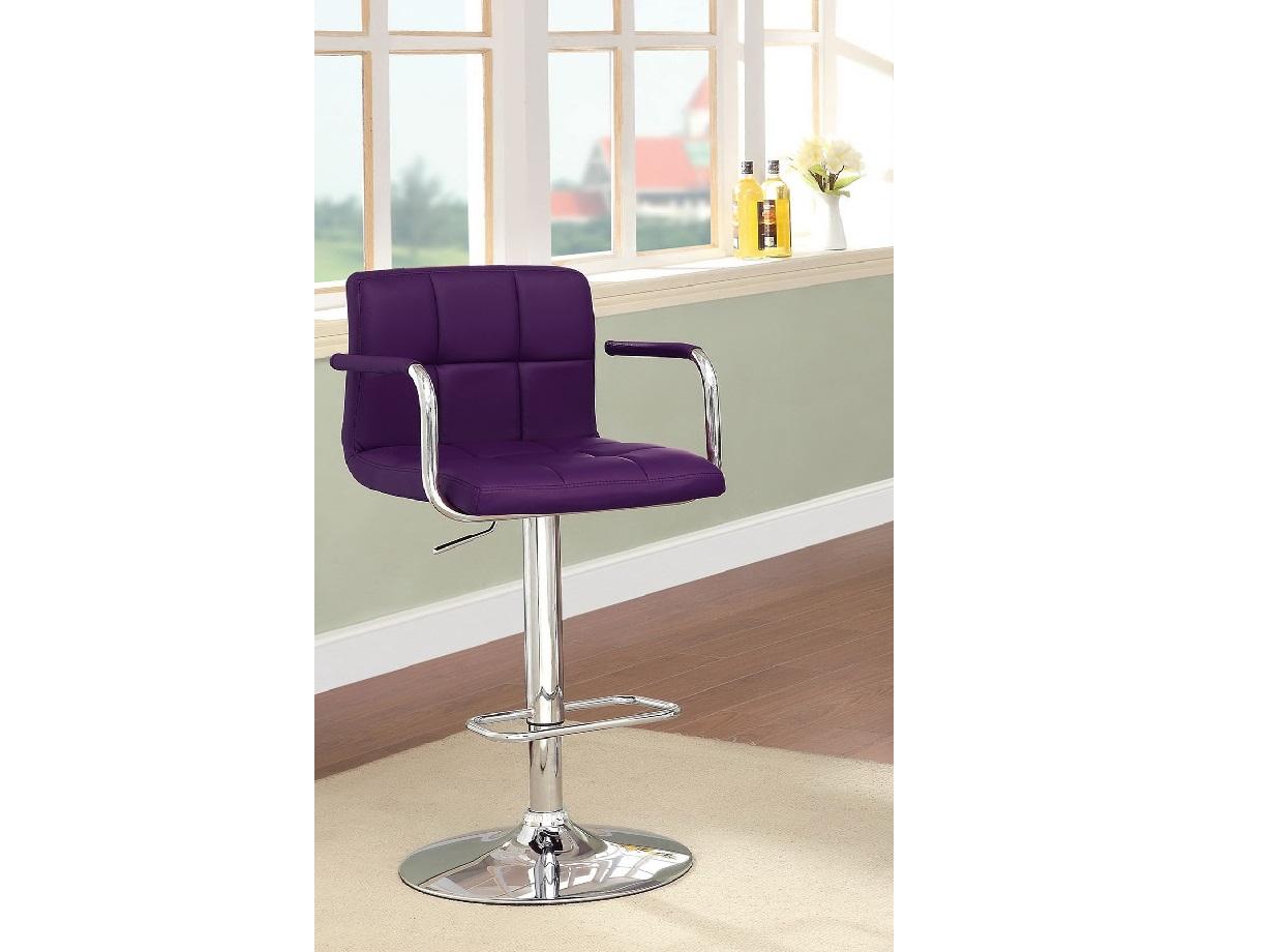 Corfu Collection Bar Stools Las Vegas Furniture Store Modern Home Furniture Cornerstone