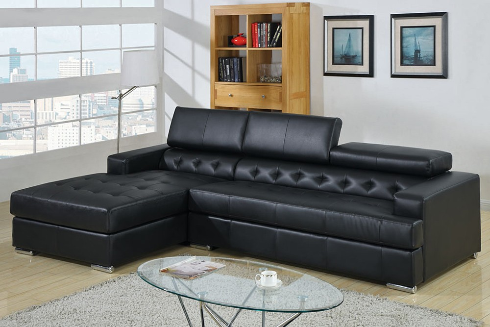 virtuemart_product_imp-cm6122bk-black-bonded-leather