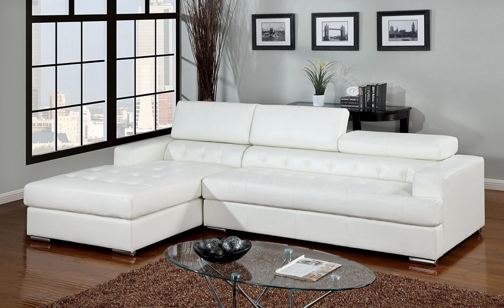 virtuemart_product_imp-cm6122wh-white-bonded-leather