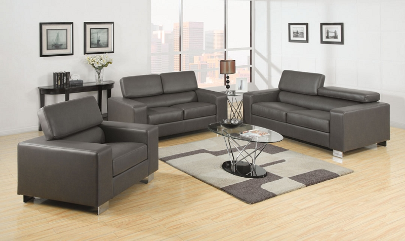 virtuemart_product_imp-cm6336gy-grey-sofa-love-set