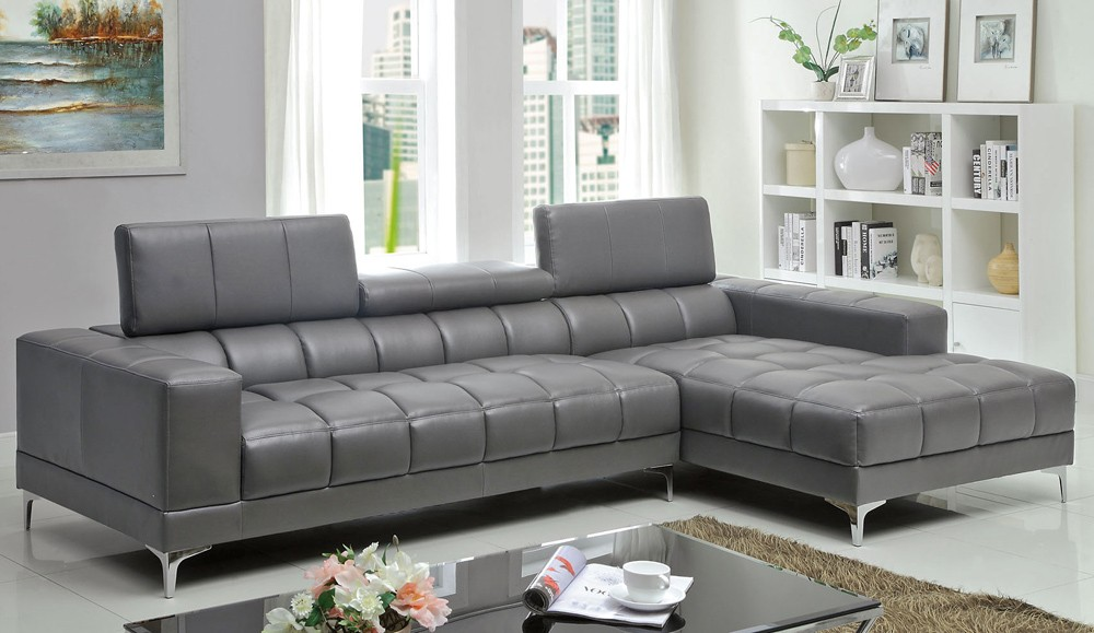 virtuemart_product_imp-cm6669gy-grey-bonded-leather-sectional