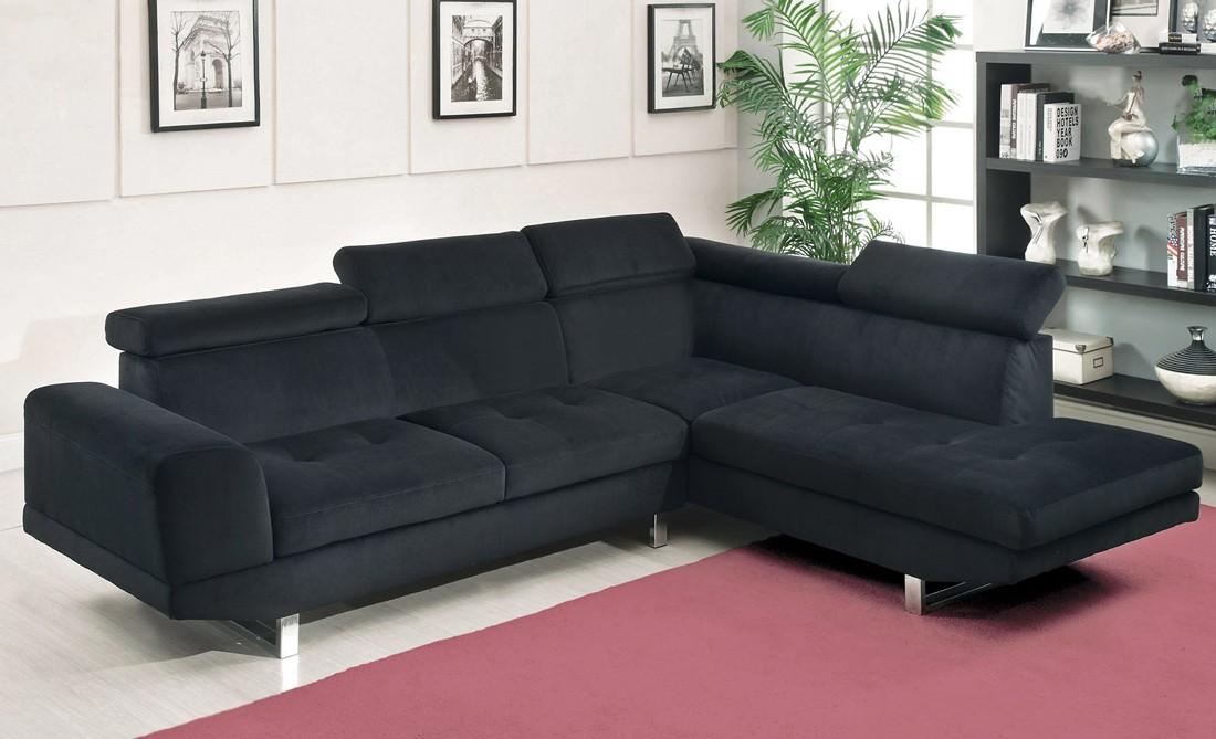 virtuemart_product_imp-cm6824-bella-black-fabric-sectional